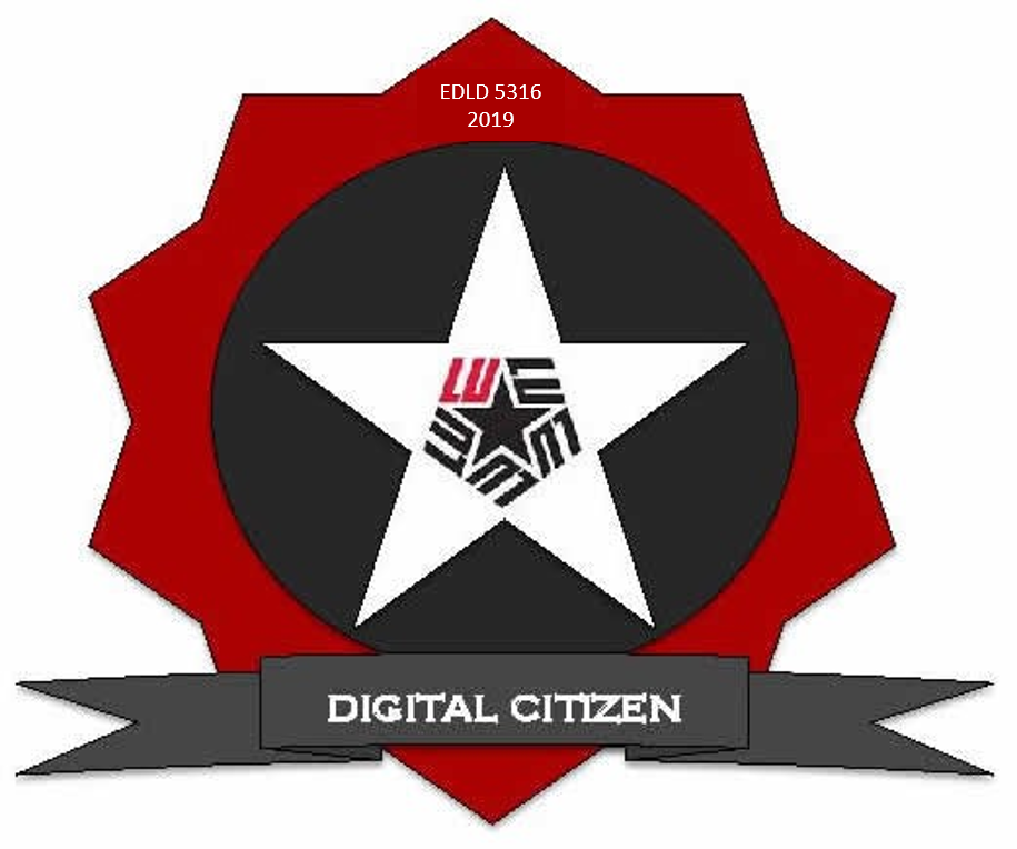 5316 digital citizen badge